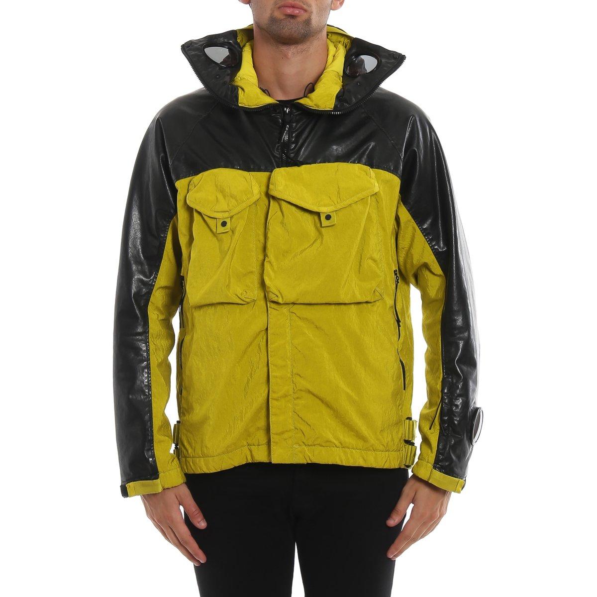iKRIX-c.p.-company-padded-jackets-la-mille-quartz-goggle-padded-jacket-00000171748f00s003.jpg