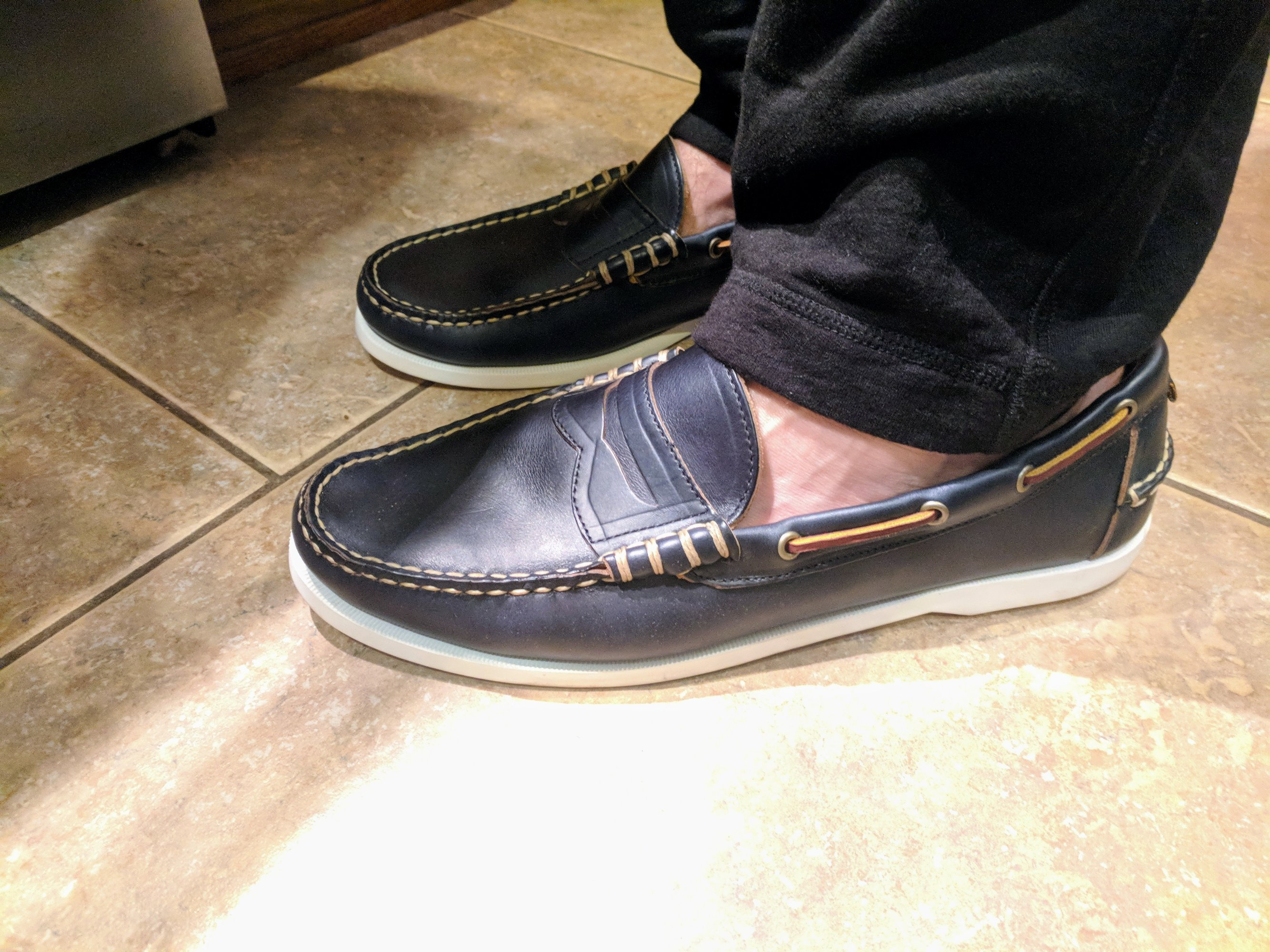 Allen edmonds appreciation thread 2018 news pictures clothing img20180224074417g ccuart Choice Image
