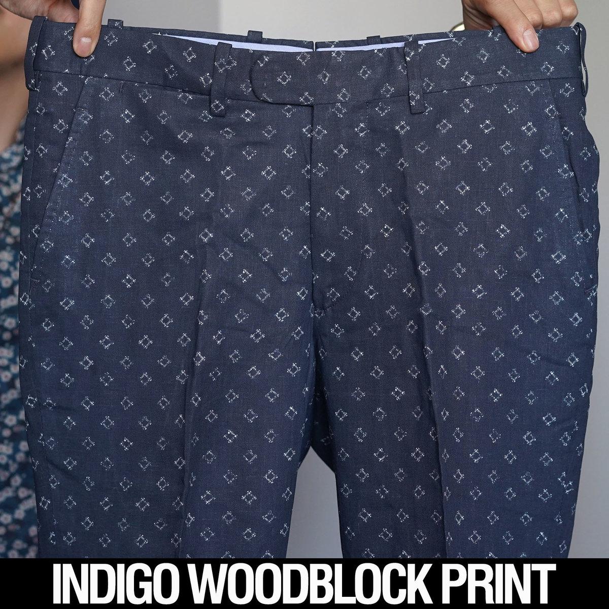 INDIGO WOODBLOCK.jpg