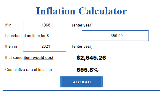 inflation.PNG