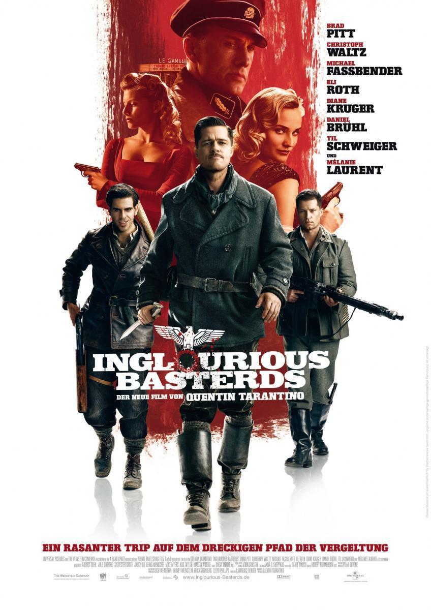 Inglourious_Basterds-687164478-large.jpg