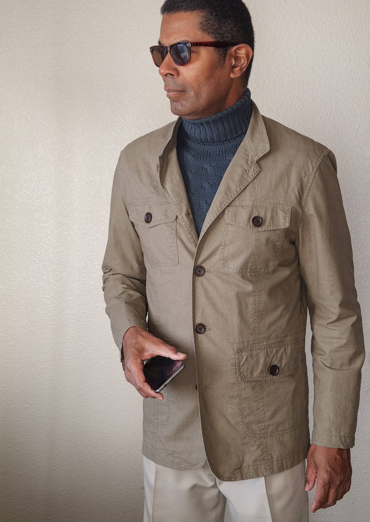 insta-field-jacket.jpg