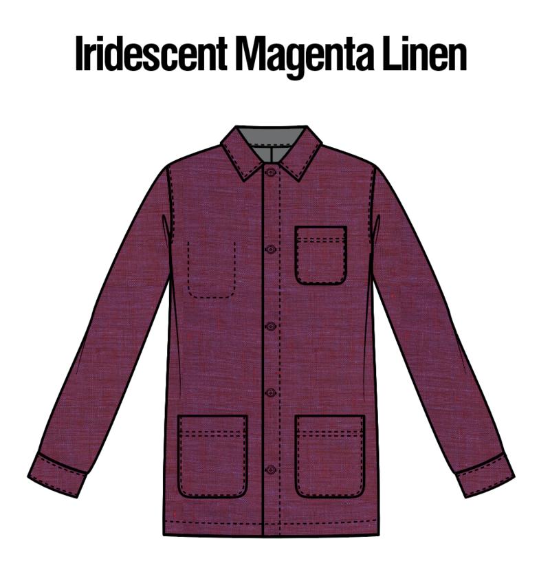 IridescentMagentaLinen_800x.png