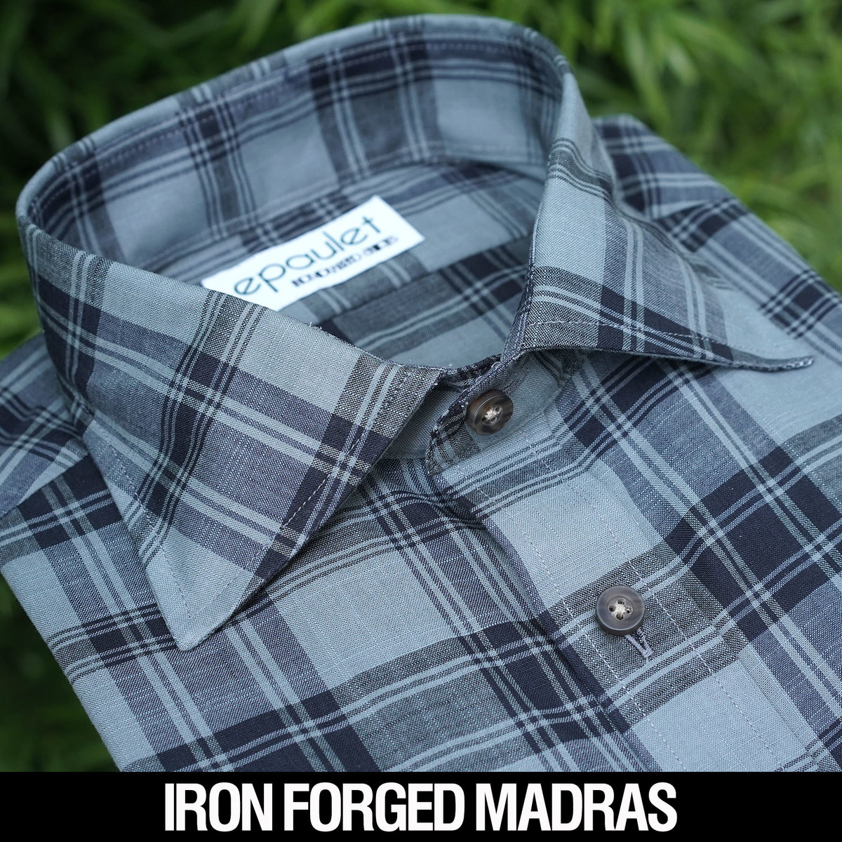 Iron Forged Madras.jpg