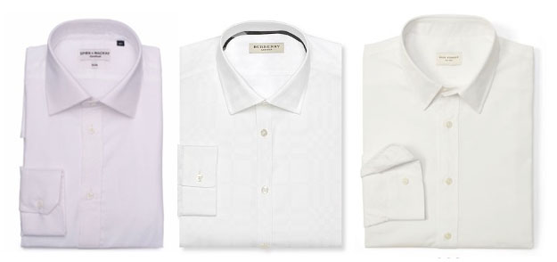 iron_shirts.jpg