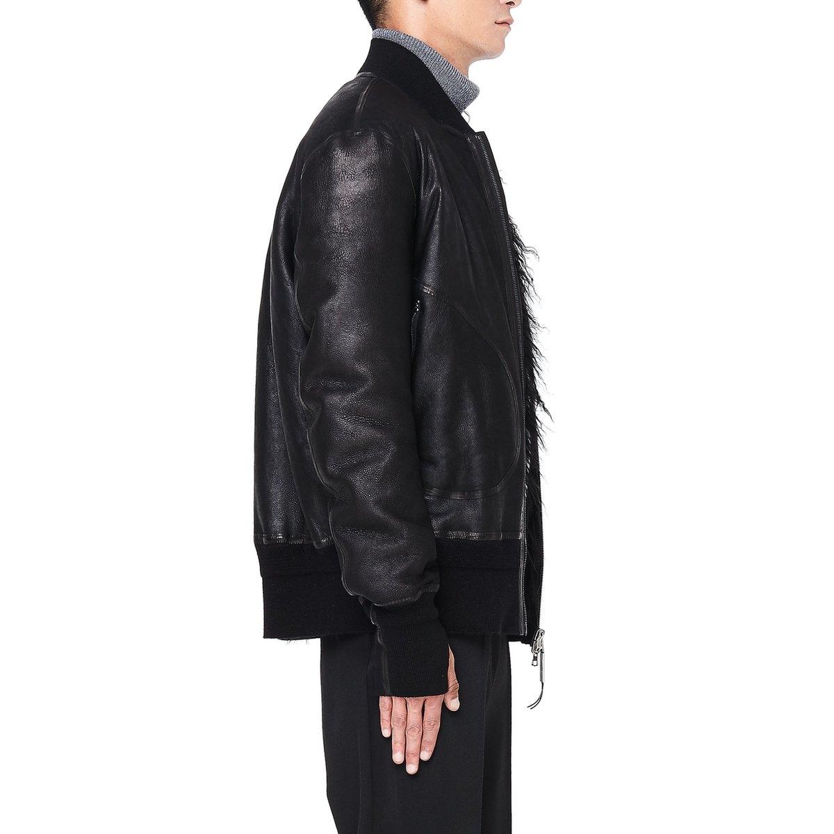 Isaac-Sellam-Reversible-Lama-Fur-Bomber-Jacket-20180924210206.jpg