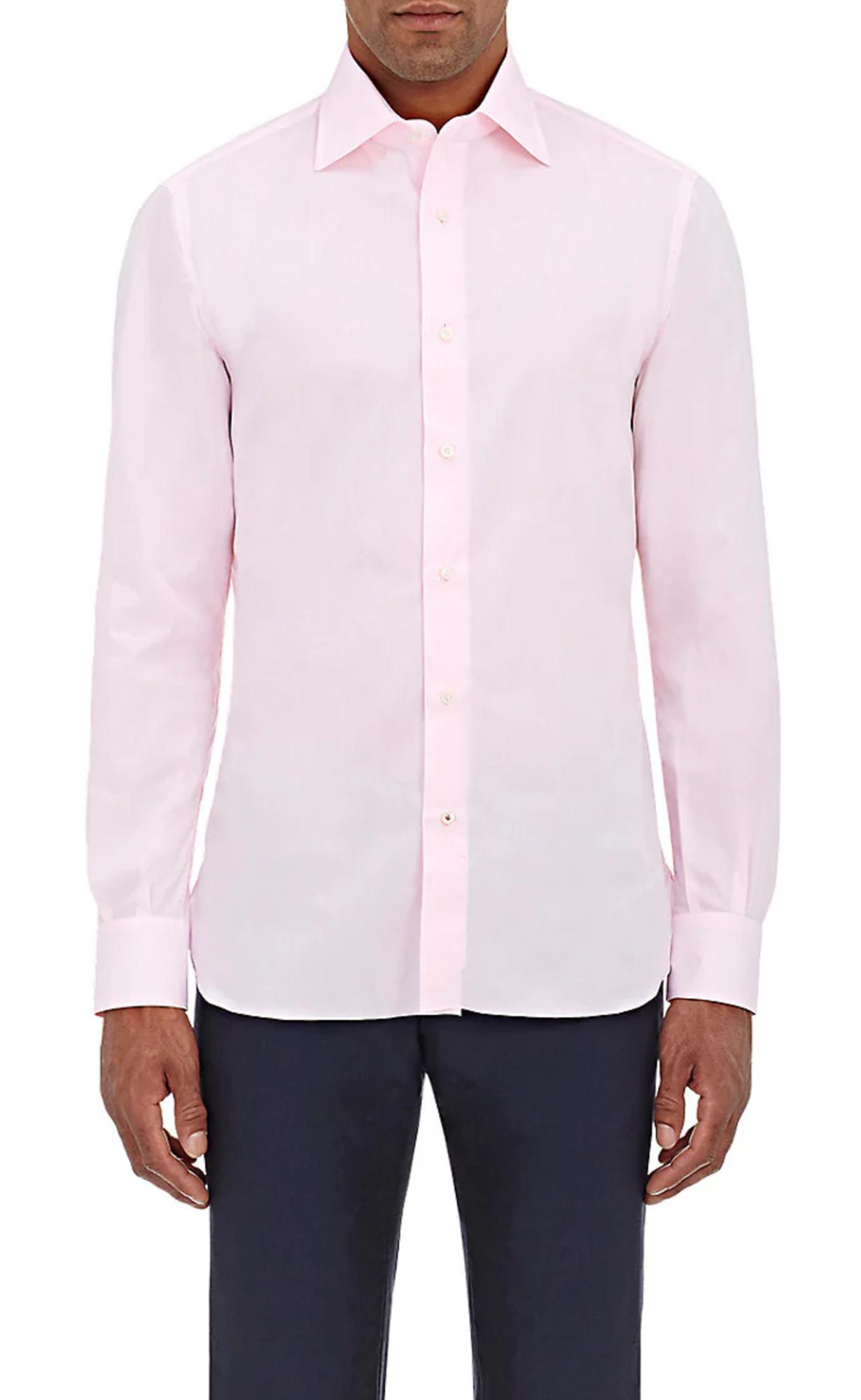 Isaia Pink Shirt 4.png