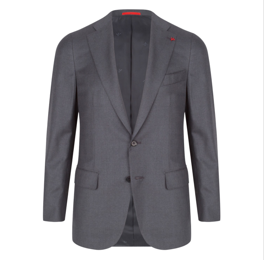 Isaia Suit 2.png