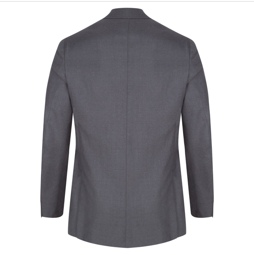 Isaia Suit 3.png
