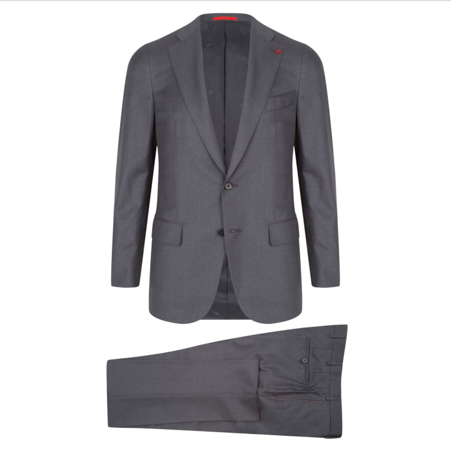 Isaia Suit.png