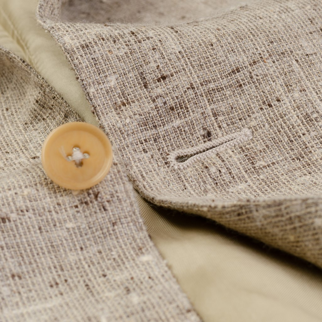 ISAIA_Napoli_Base_S_Handmade_Beige_Silk-Linen_Donegal_Jacket_EU_52_NEW_US_421_1024x1024.jpg
