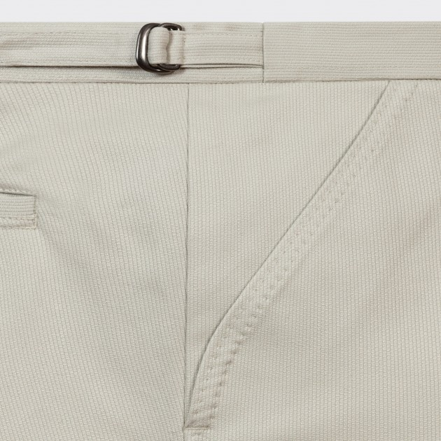 ivy-bedford-cord-trousers-off-white-.jpeg