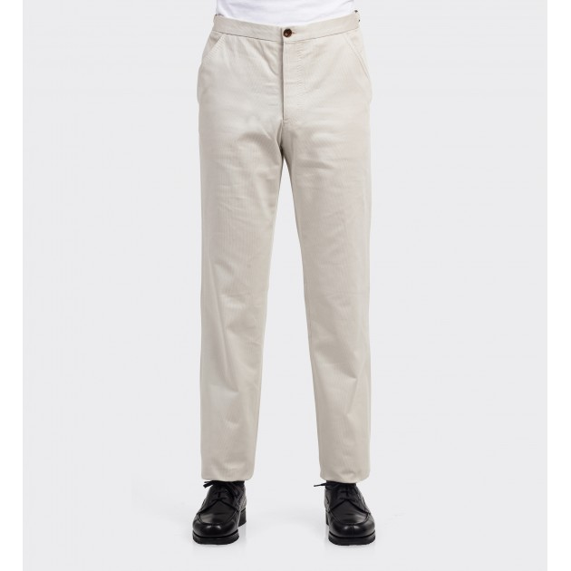 ivyy-bedford-cord-trousers-off-white-.jpeg