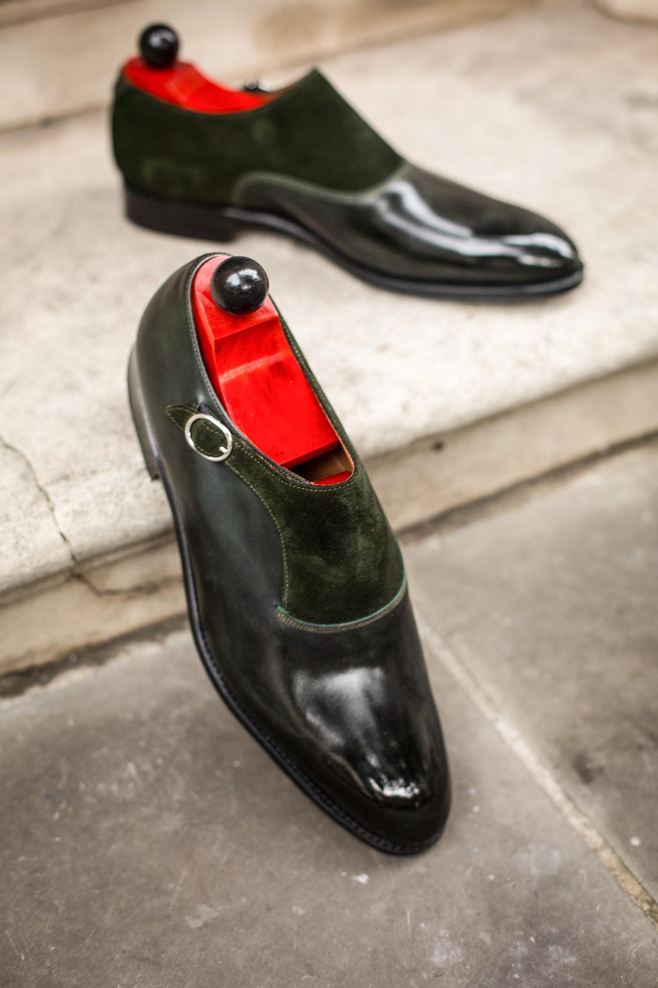 j-fitzpatrick-footwear-29-september-2017-0443_edited.jpg