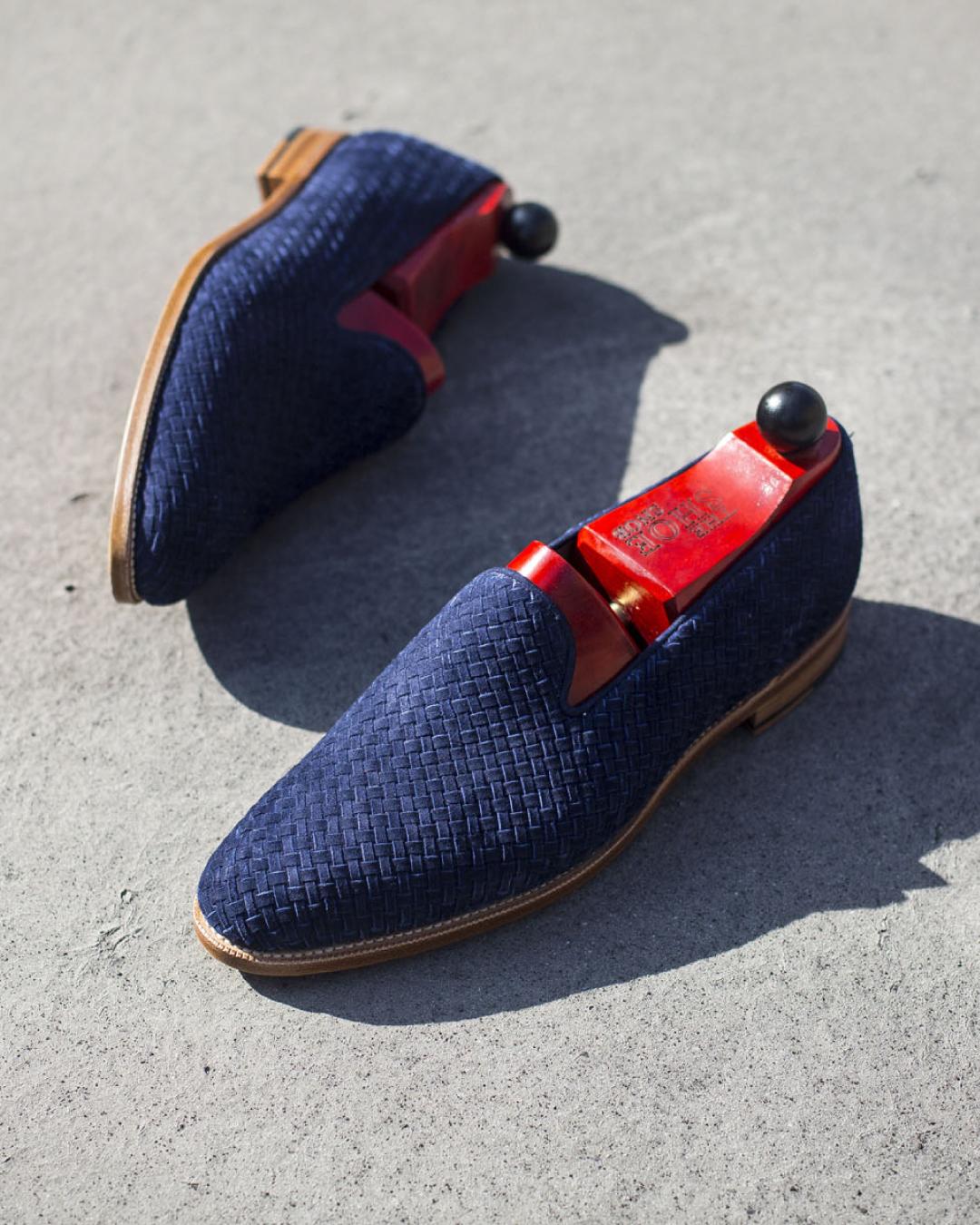 j-fitzpatrick-footwear-banner-loafer-instagram-1-2019.jpg
