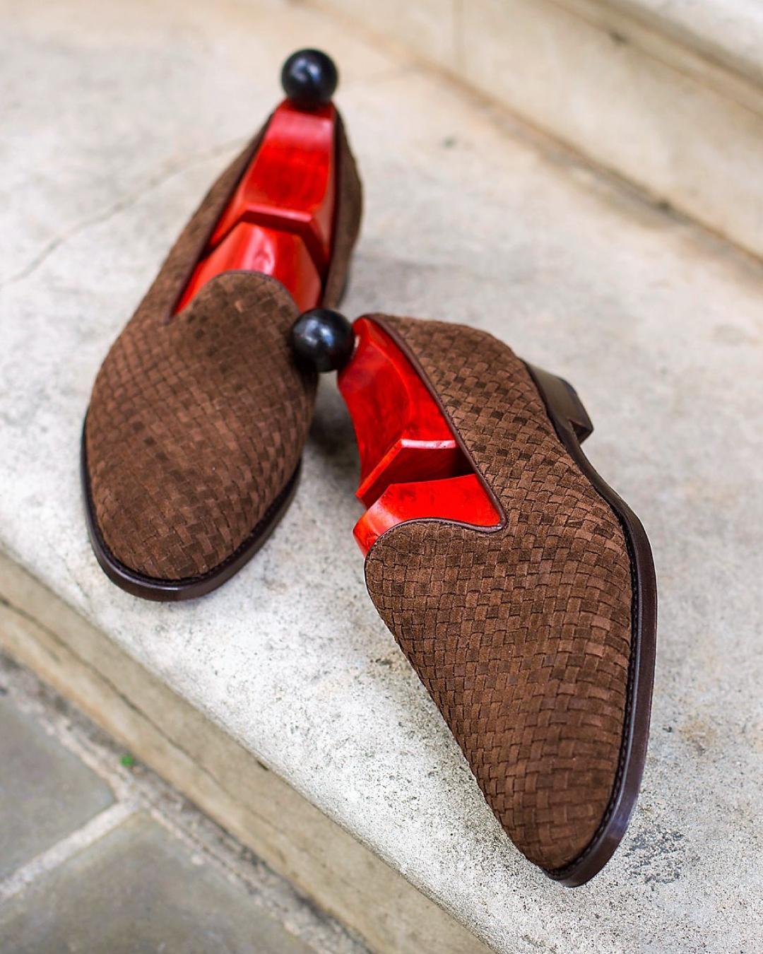 j-fitzpatrick-footwear-banner-loafer-instagram-2-2019.jpg