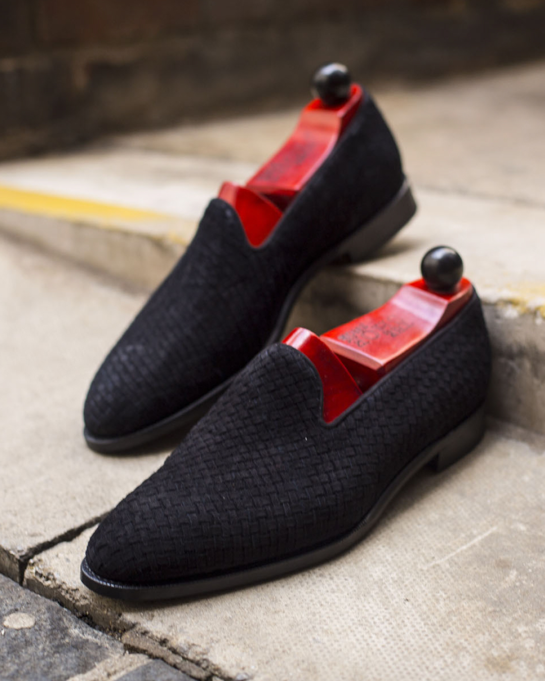 j-fitzpatrick-footwear-banner-loafer-instagram-3-2019.jpg