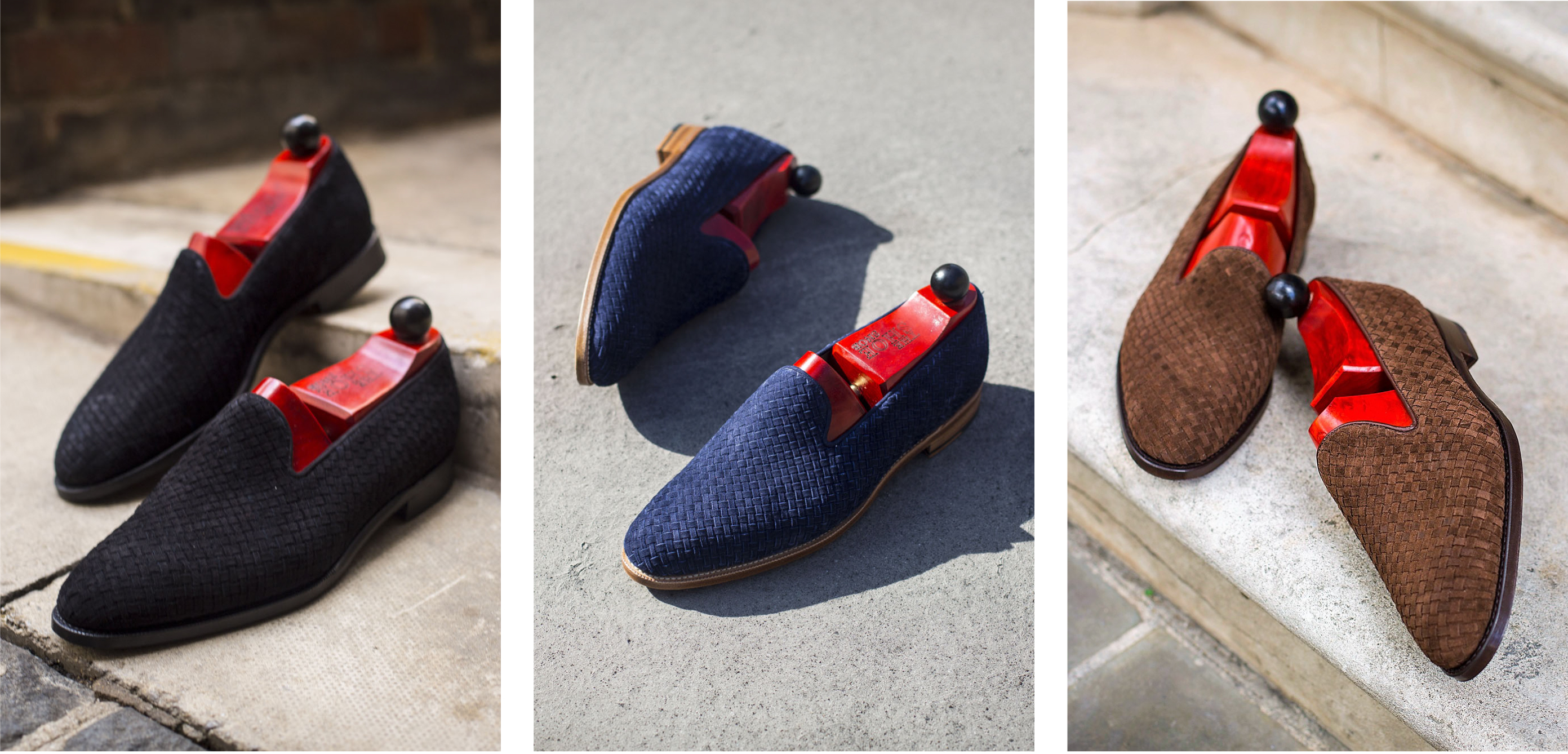 j-fitzpatrick-footwear-banner-loafer-long-2-2019.jpg