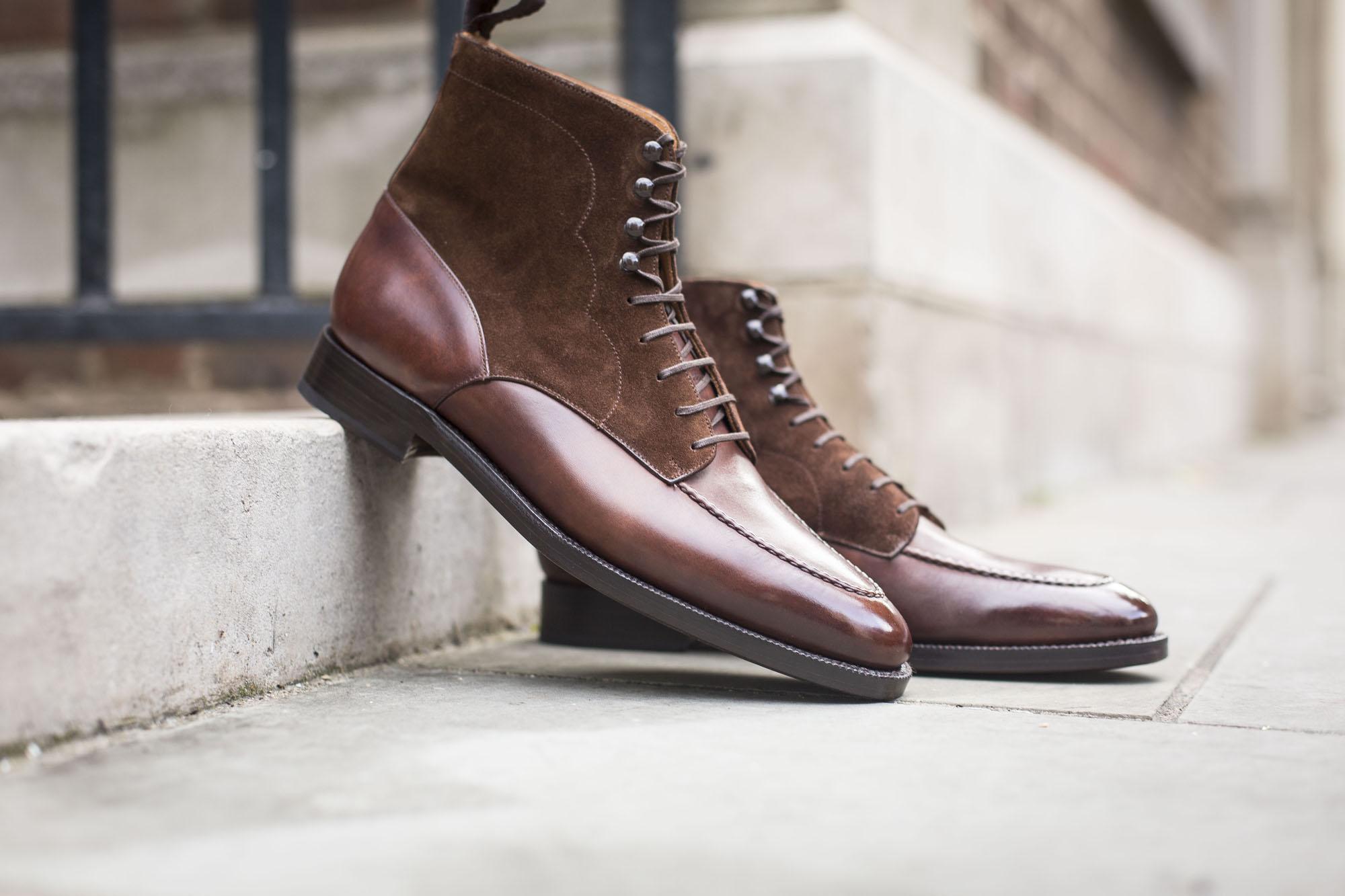 j-fitzpatrick-footwear-collection-12-october-2018-hero-00057.jpg