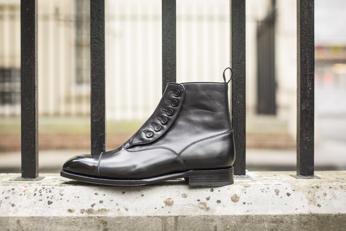 j-fitzpatrick-footwear-collection-13-april-2017-hero-0139.jpg