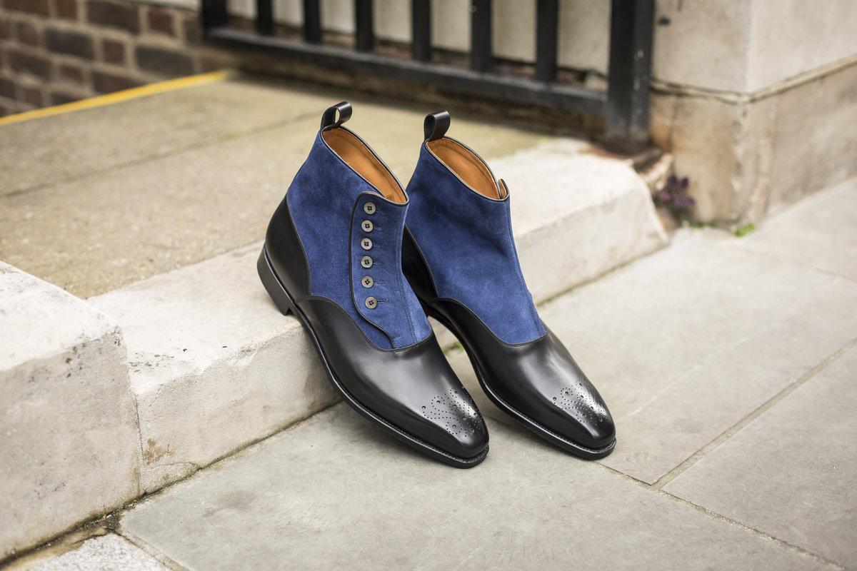 j-fitzpatrick-footwear-collection-13-april-2017-hero-0151.jpg