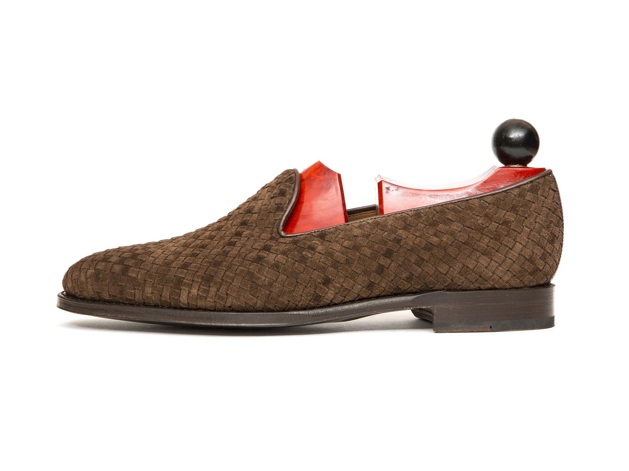 j-fitzpatrick-footwear-collection-15-november-2017-laurelhurst.jpg