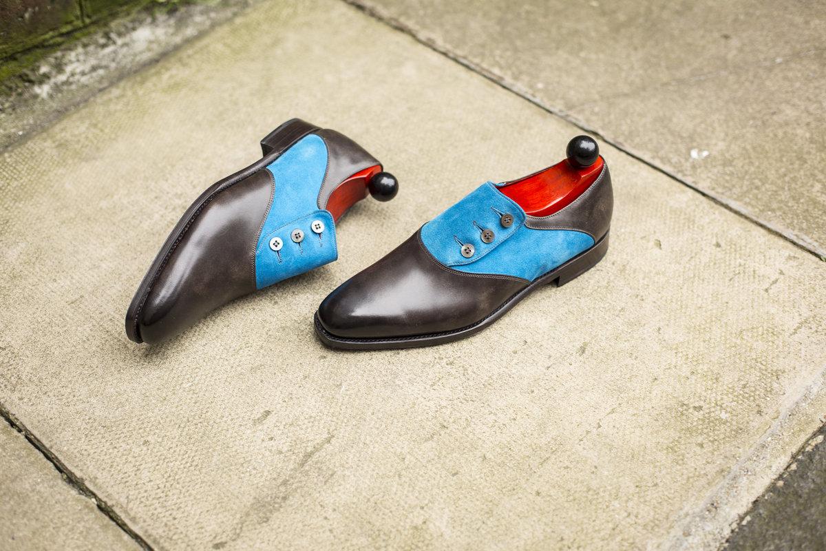 j-fitzpatrick-footwear-collection-21-april-2017-0035.jpg