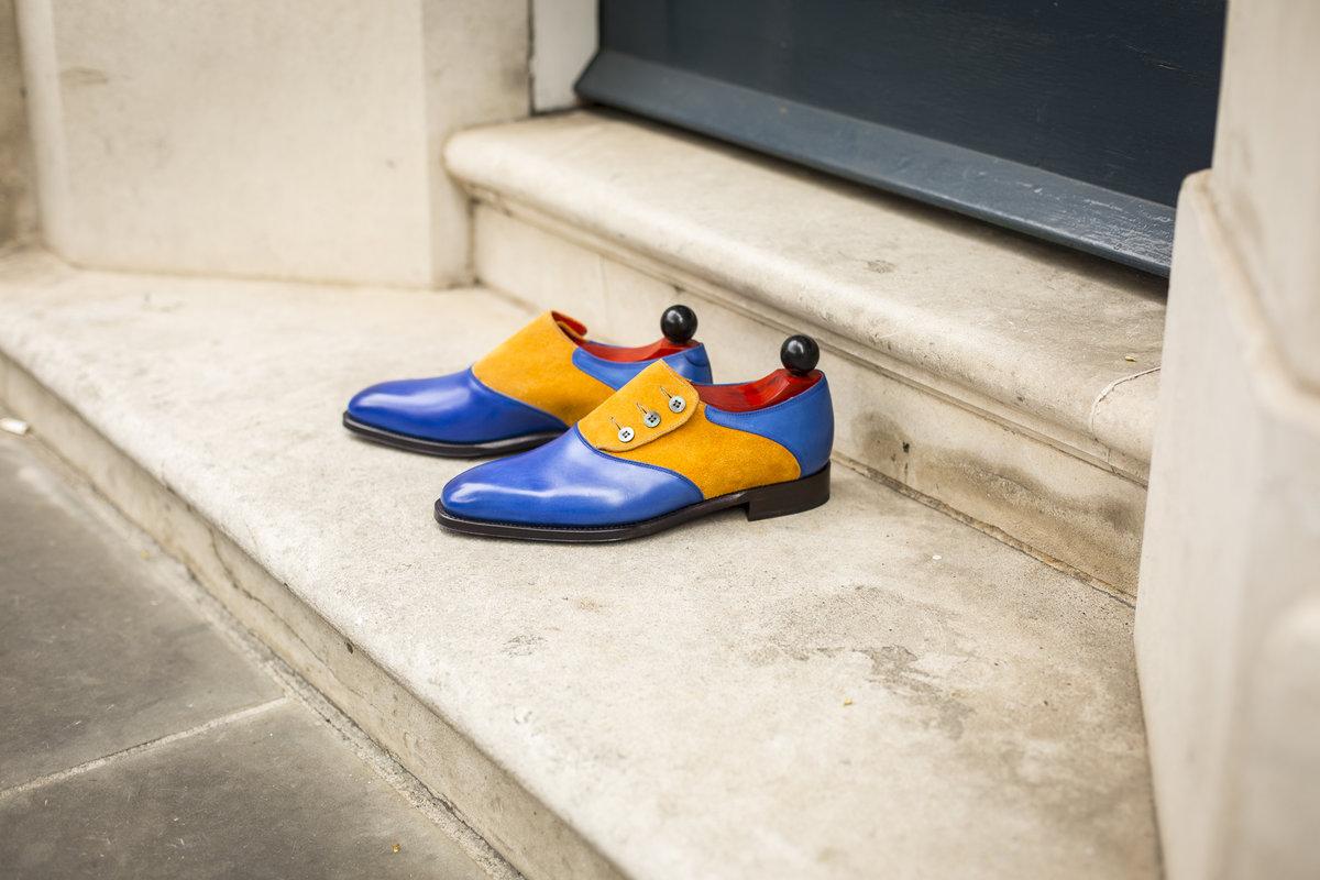 j-fitzpatrick-footwear-collection-21-april-2017-0060.jpg