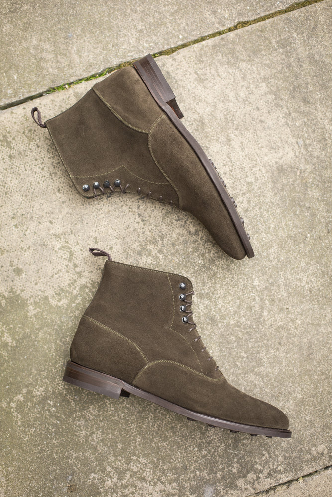 j-fitzpatrick-footwear-collection-21-april-2017-0133.jpg