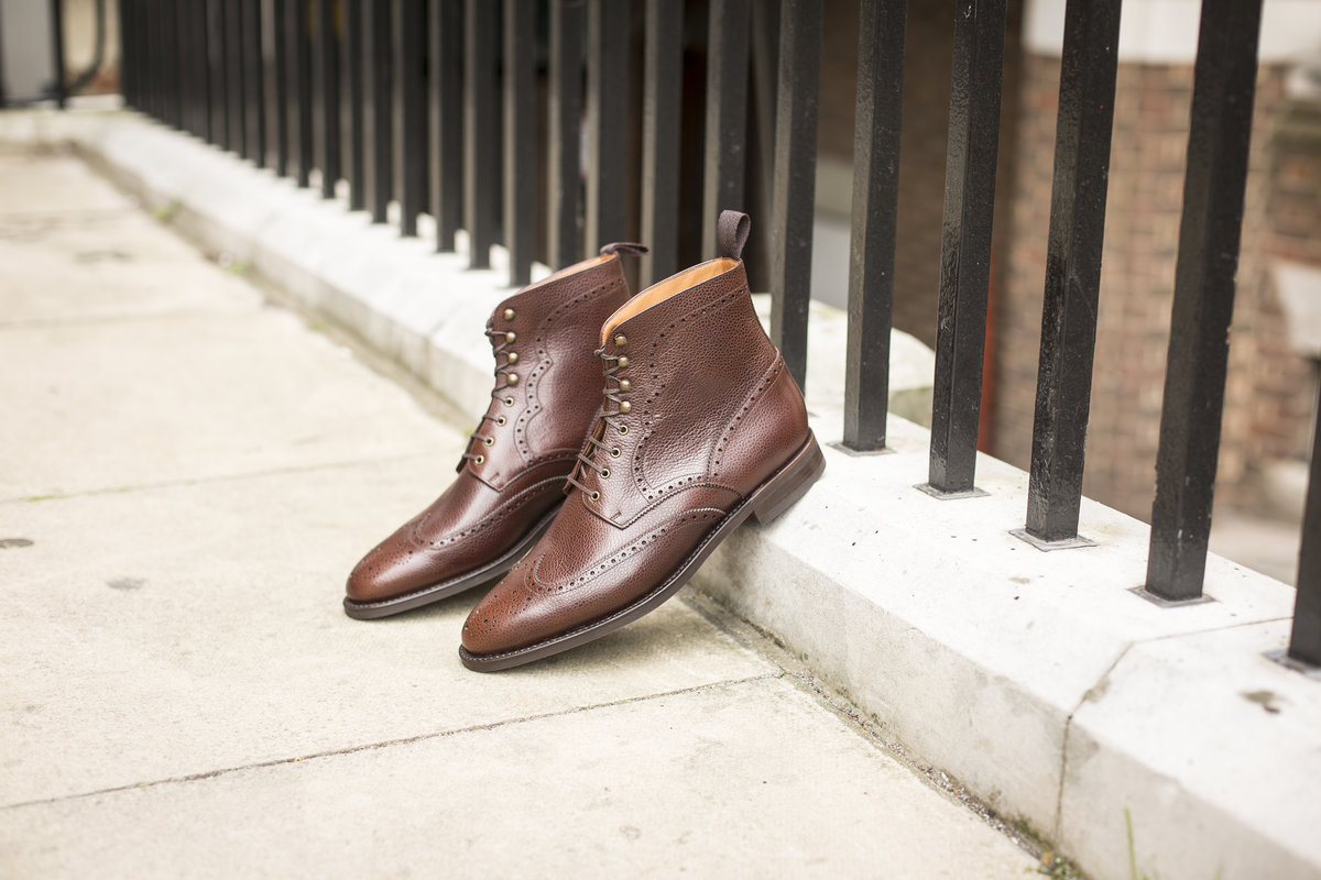 j-fitzpatrick-footwear-collection-21-april-2017-0168.jpg