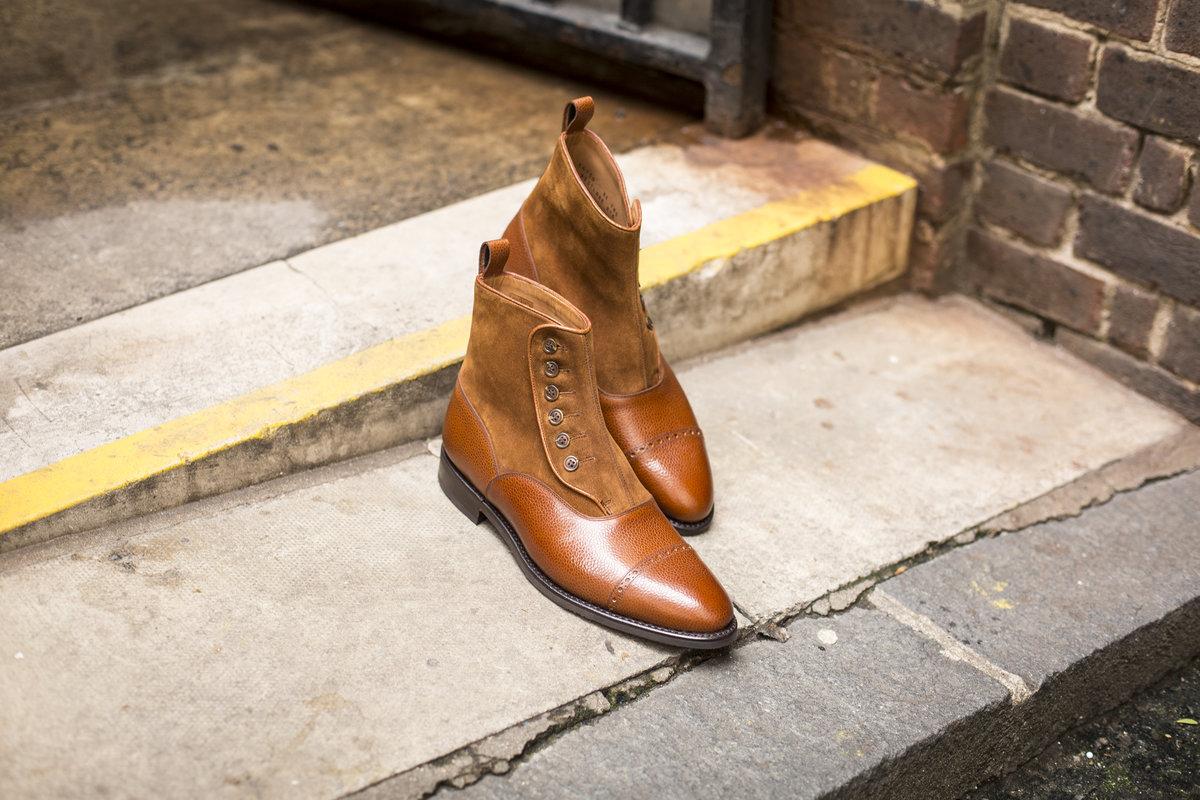 j-fitzpatrick-footwear-collection-23-march-2017-hero-0018.jpg