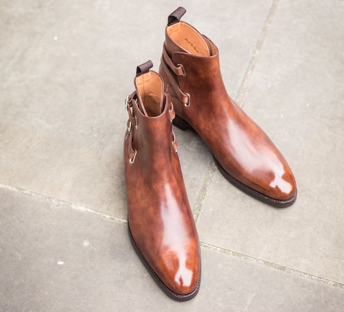 j-fitzpatrick-footwear-collection-23-march-2017-hero-0191.jpg
