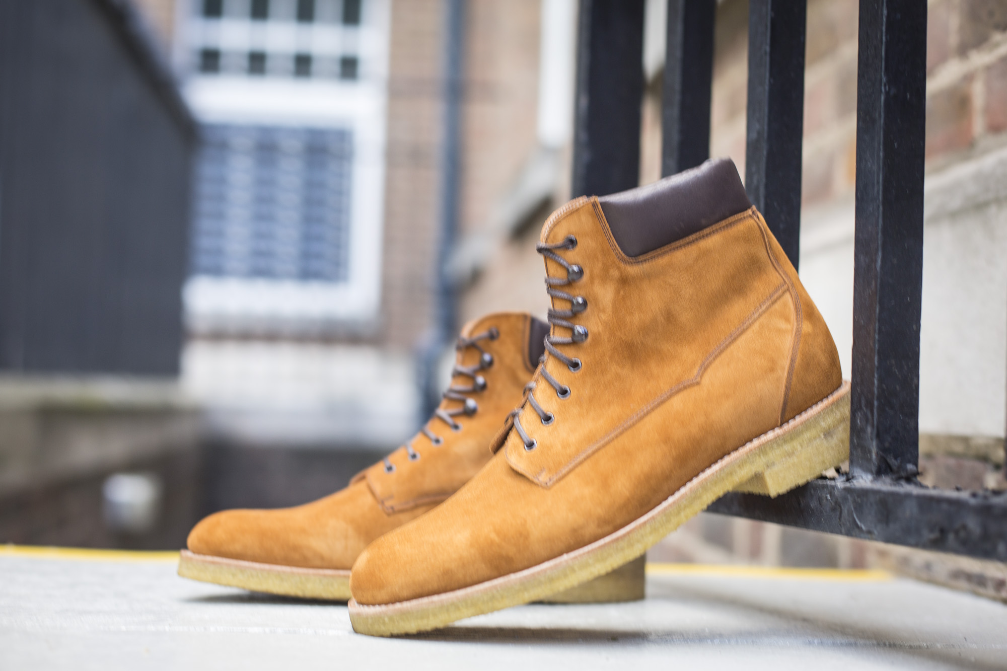 j-fitzpatrick-footwear-collection-28-september-2018-hero-00285.jpg