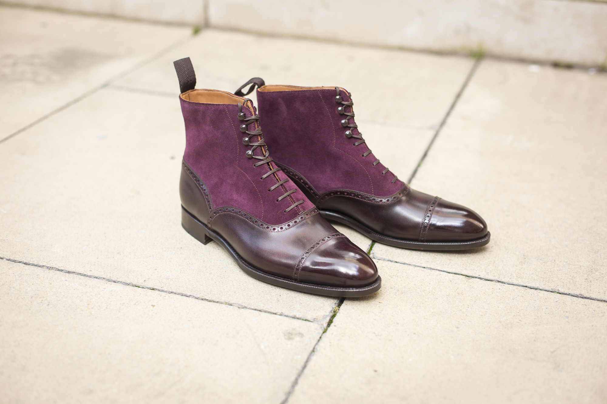 j-fitzpatrick-footwear-collection-28-september-2018-hero-00415.jpg