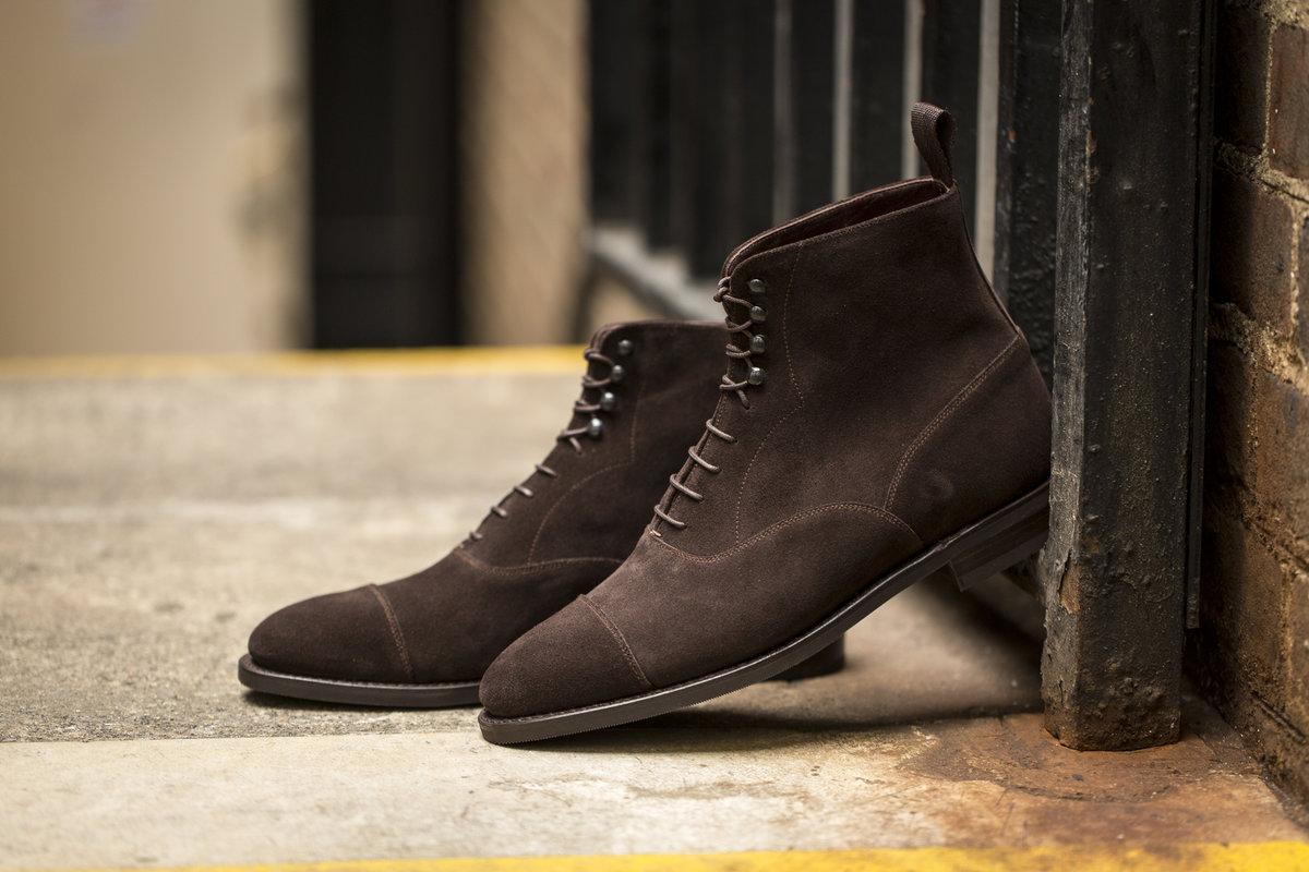 j-fitzpatrick-footwear-collection-29-march-2017-hero-0233.jpg