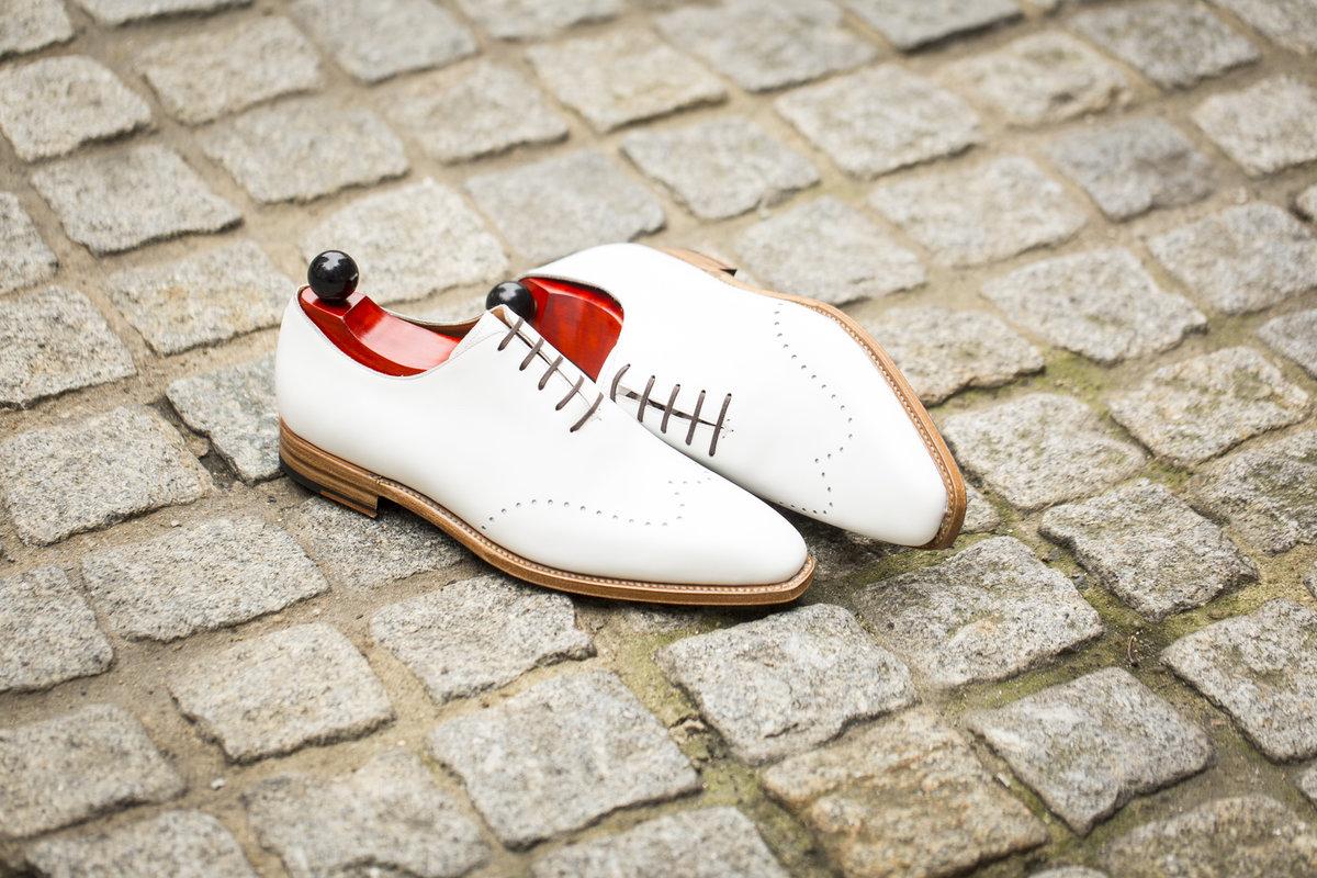 j-fitzpatrick-footwear-collection-29-march-2017-hero-0293.jpg