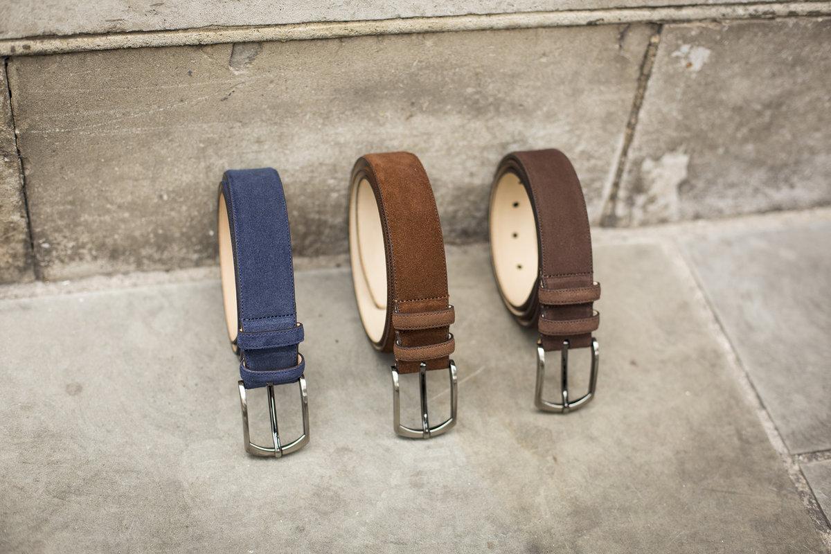 j-fitzpatrick-footwear-collection-30-may-2017-belts-hero-0202.jpg
