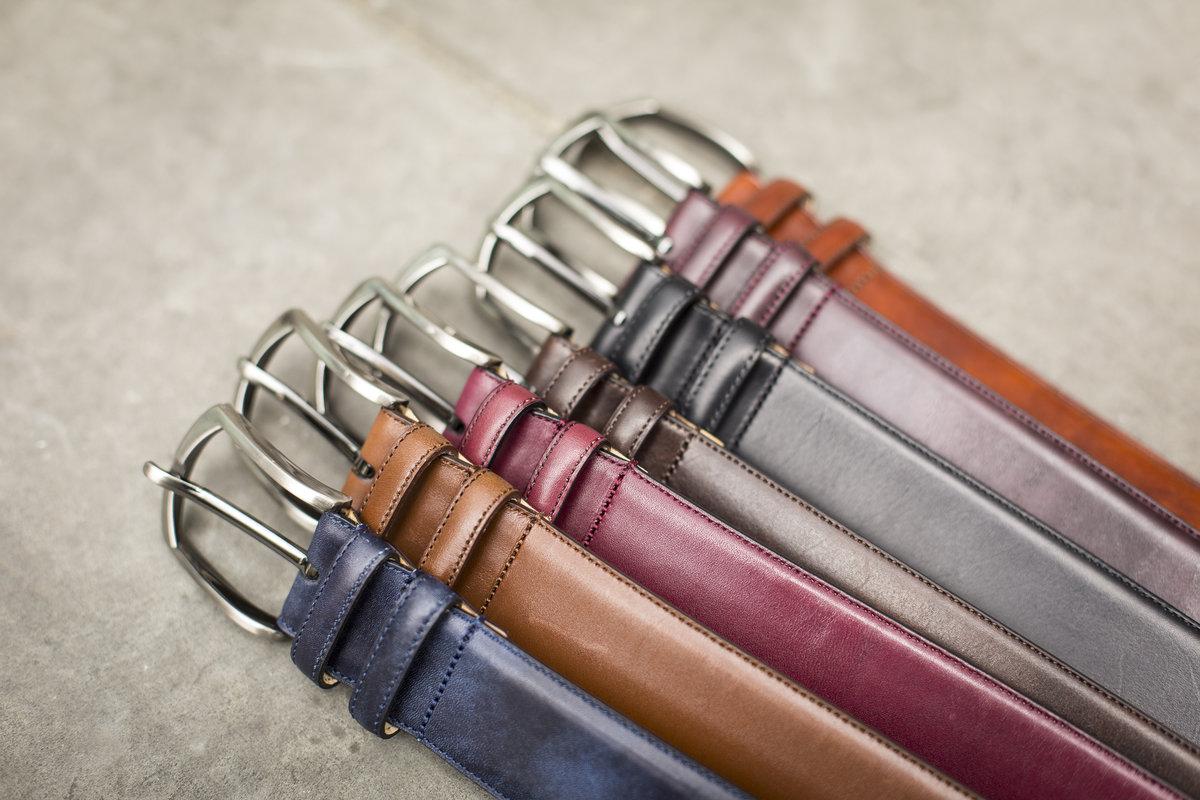 j-fitzpatrick-footwear-collection-30-may-2017-belts-hero-0269.jpg