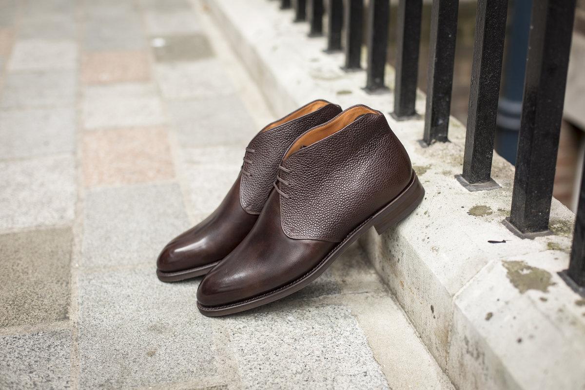 j-fitzpatrick-footwear-collection-30-may-2017-hero-010.jpg