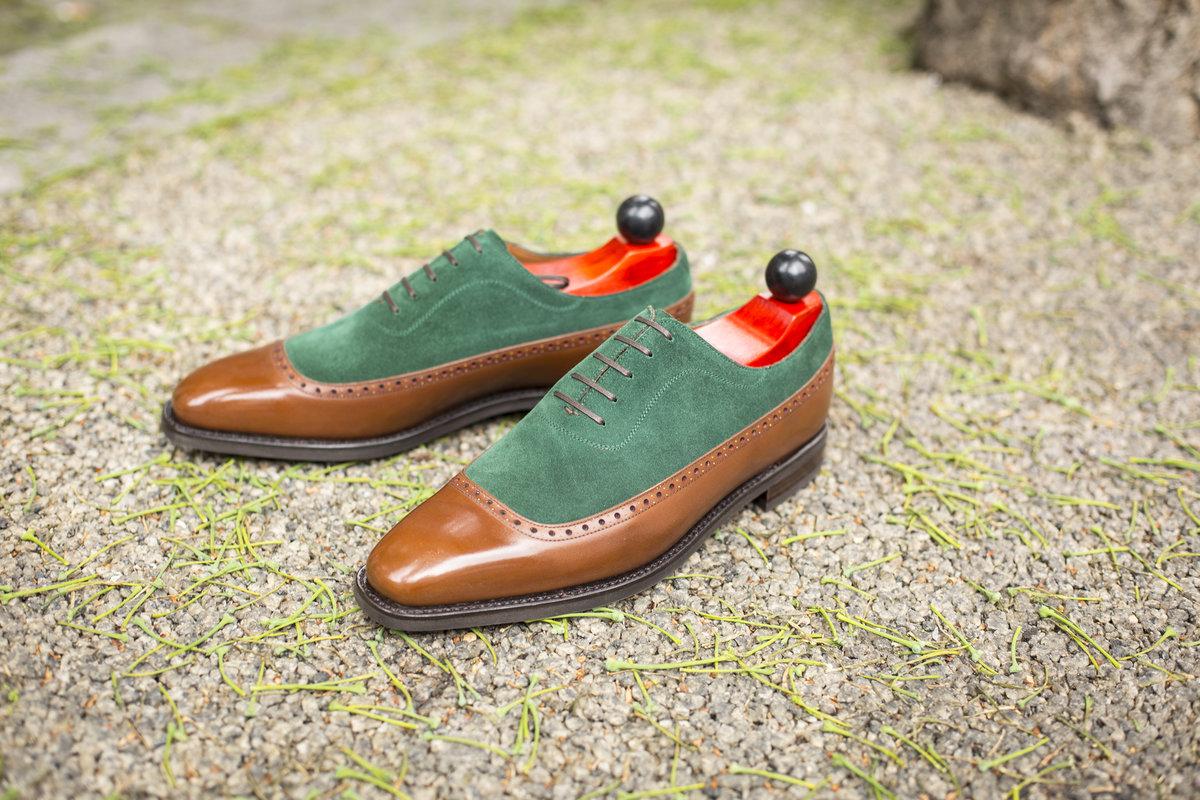 j-fitzpatrick-footwear-collection-30-may-2017-hero-057.jpg