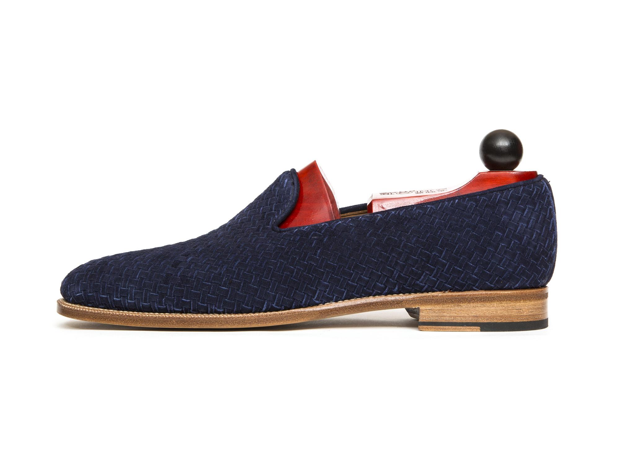 j-fitzpatrick-footwear-collection-5-october-2018-0386.jpg