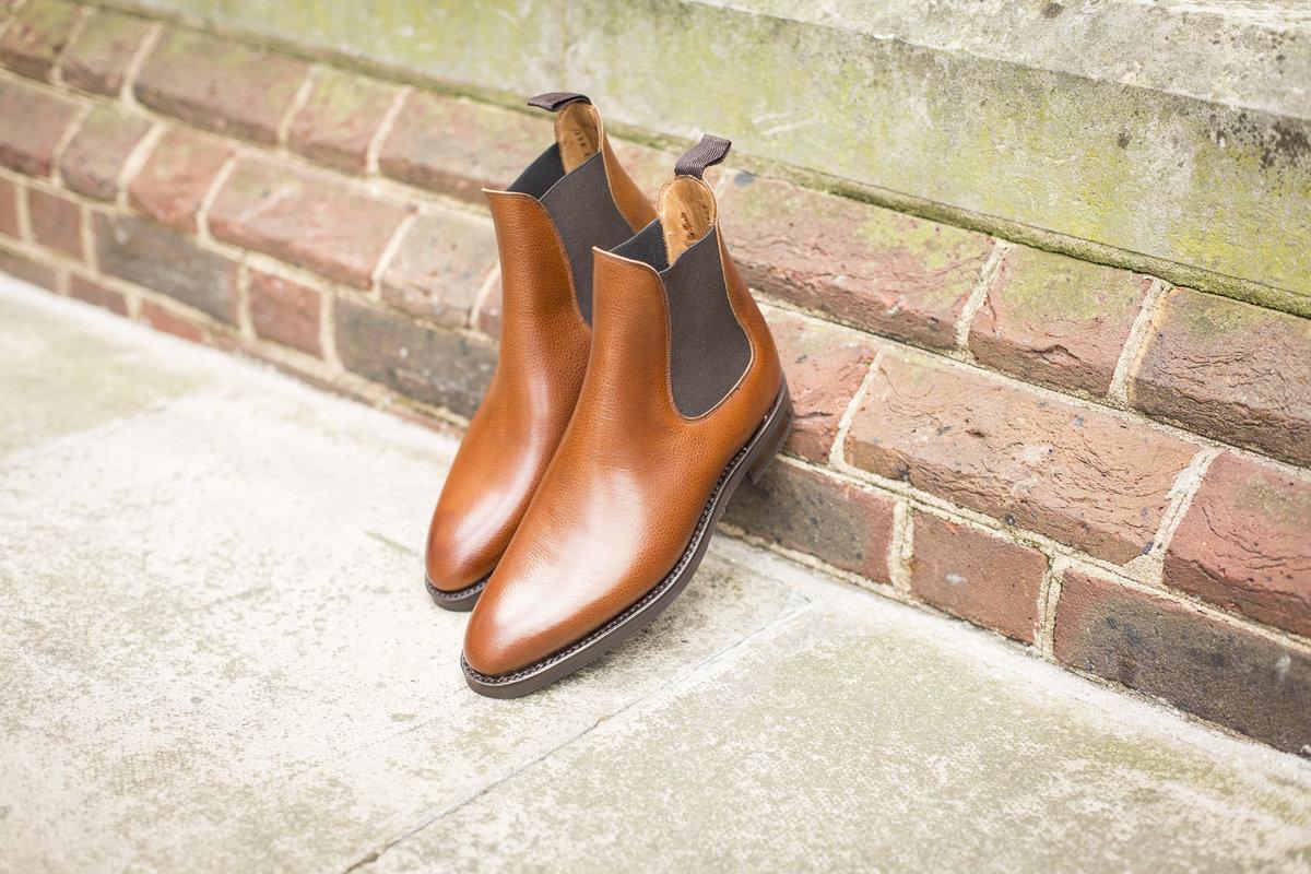 j-fitzpatrick-footwear-collection-7-june-2017-hero-0112.jpg