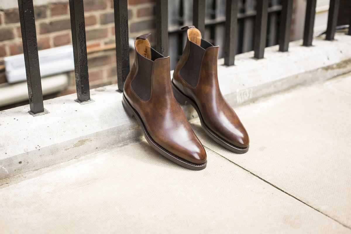 j-fitzpatrick-footwear-collection-7-june-2017-hero-0158.jpg