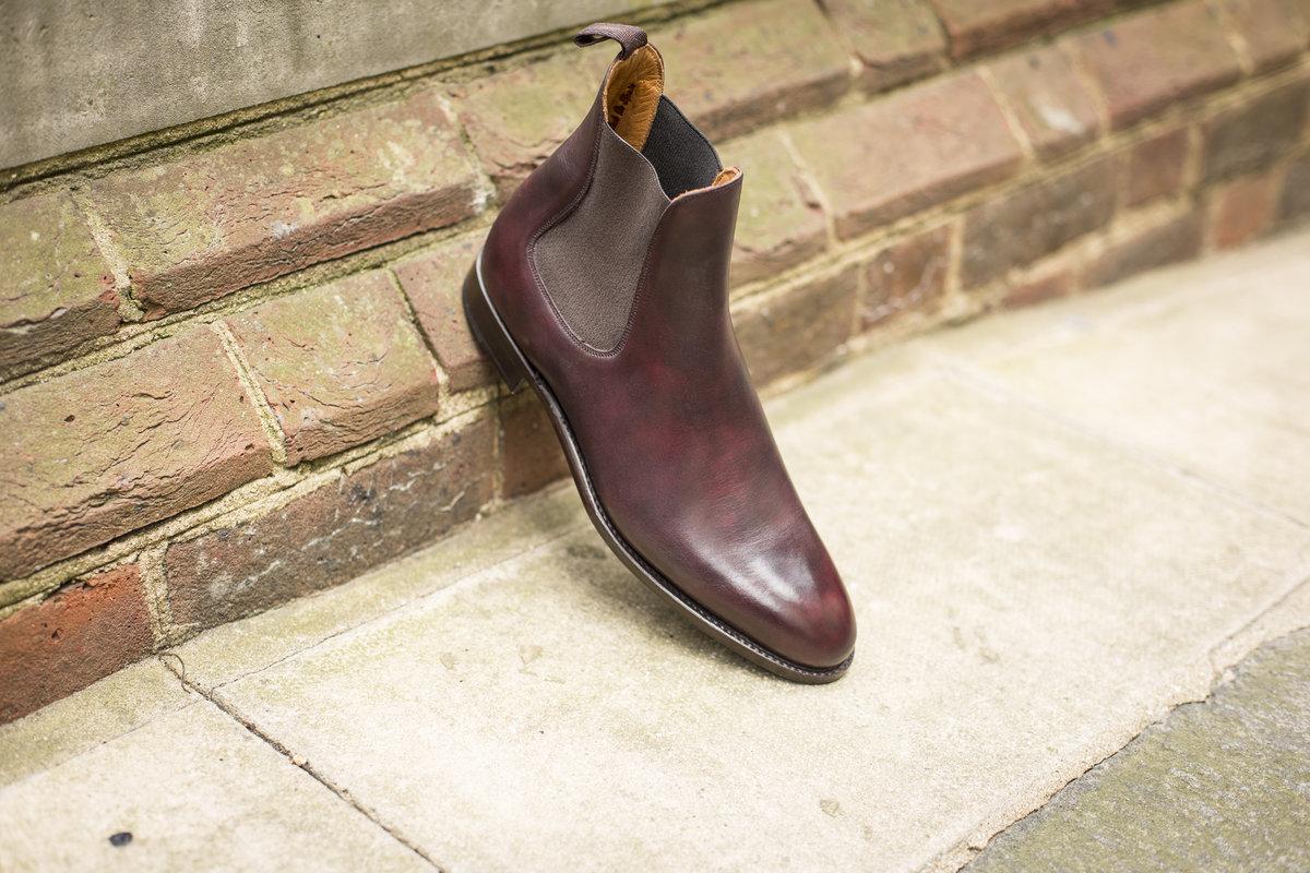 j-fitzpatrick-footwear-collection-7-june-2017-hero-0199.jpg