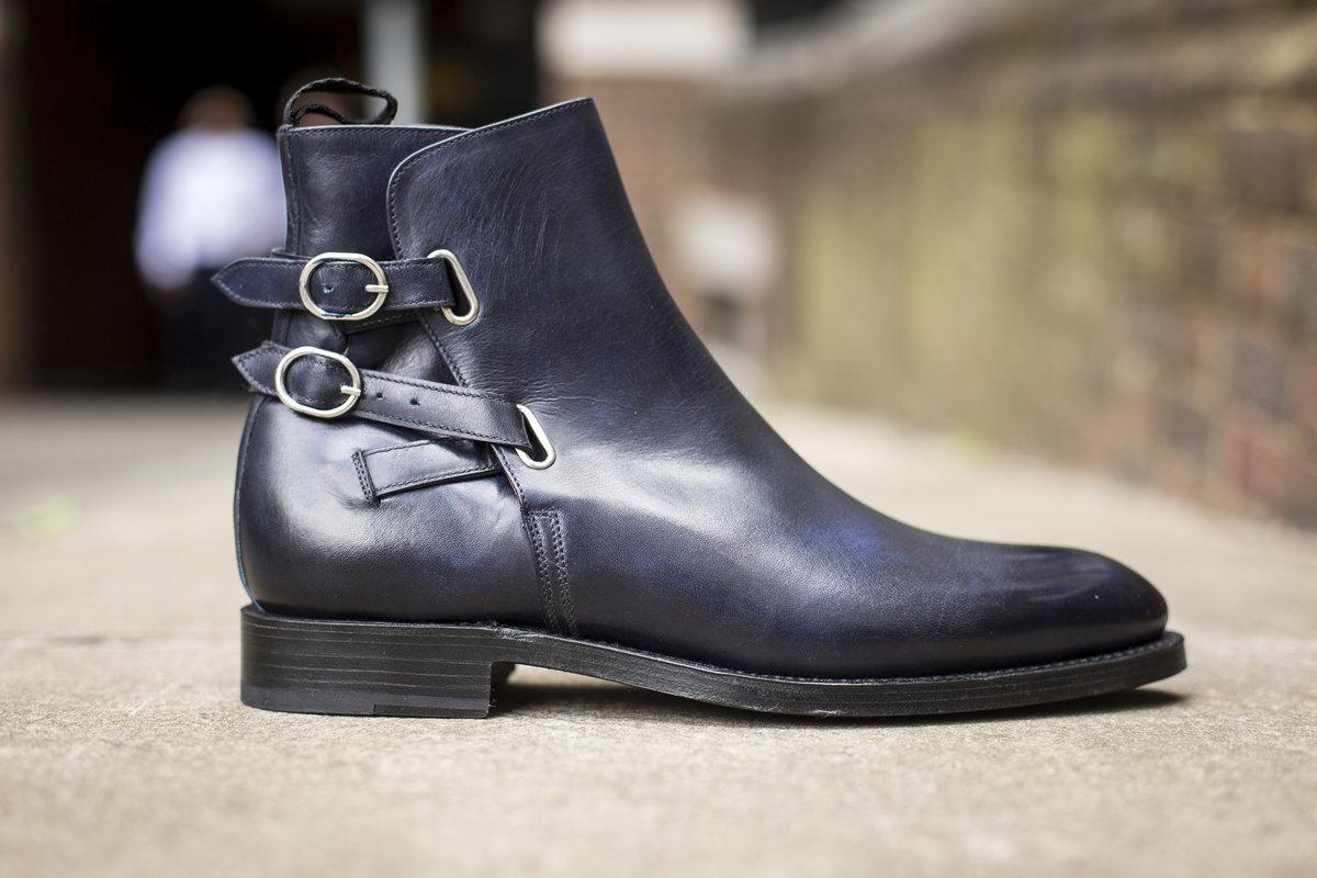 j-fitzpatrick-footwear-collection-7-june-2017-hero-0226.jpg