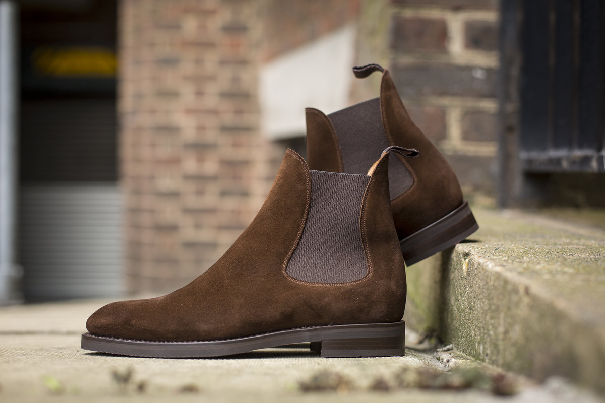 j-fitzpatrick-footwear-collection-7-june-2017-hero-0568.jpg