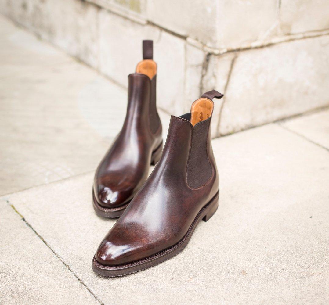 j-fitzpatrick-footwear-collection-7-june-2017-hero-0652.jpg