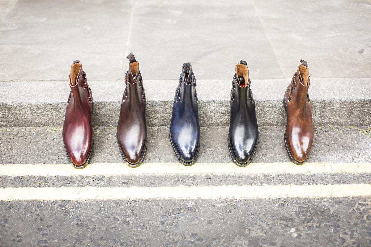 j-fitzpatrick-footwear-collection-7-june-2017-hero-group-0014.jpg
