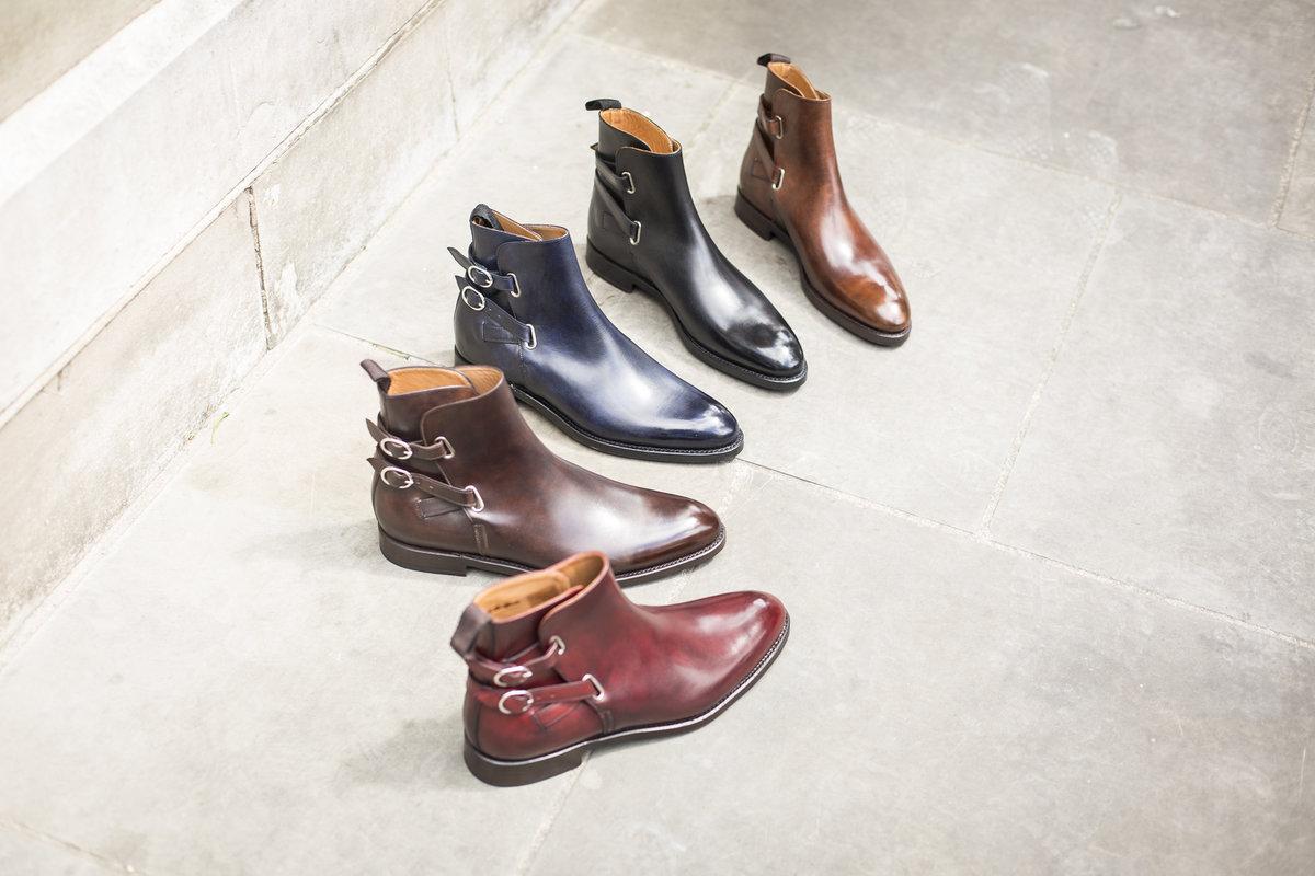 j-fitzpatrick-footwear-collection-7-june-2017-hero-group-0033.jpg