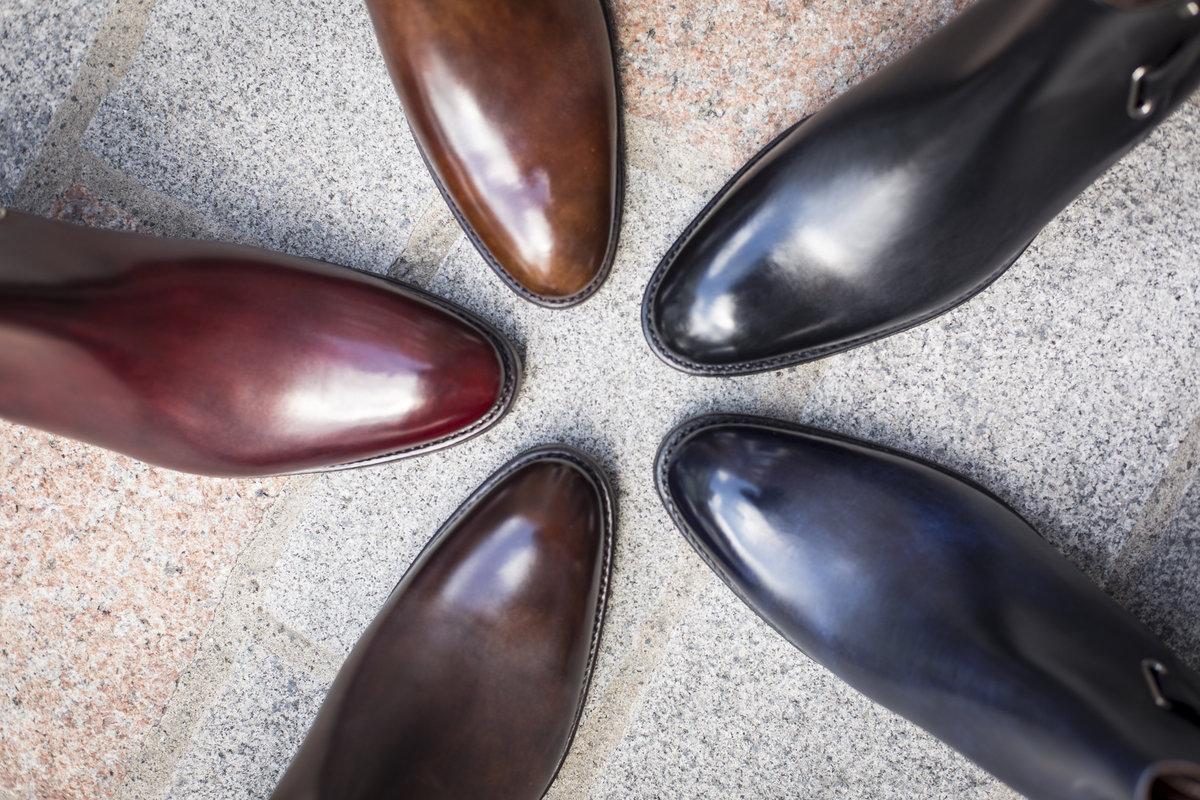 j-fitzpatrick-footwear-collection-7-june-2017-hero-group-0045.jpg